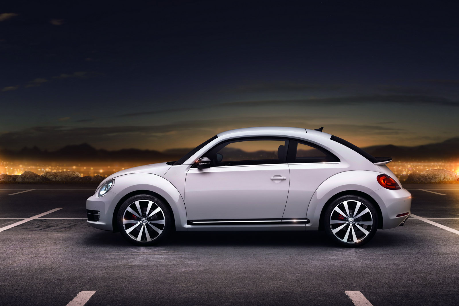 best car today scoop nouvelle volkswagen new beetle 3 photos beetle 2012. Black Bedroom Furniture Sets. Home Design Ideas
