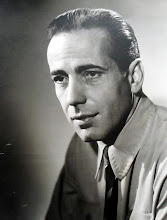 Humphrey Bogart (18991957)