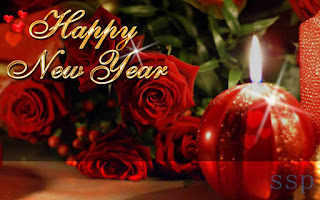 happy-new-year-2016-images-facebook-cover-photos