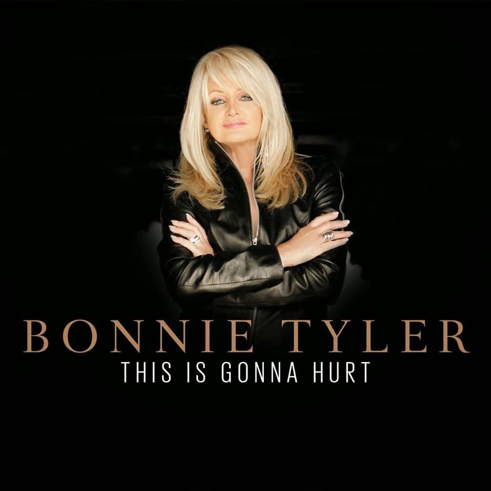 CD SINGLE 2013