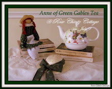 "Click to visit my ""Anne of Green Gables"" Tea Party"