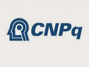 CNPq Portal