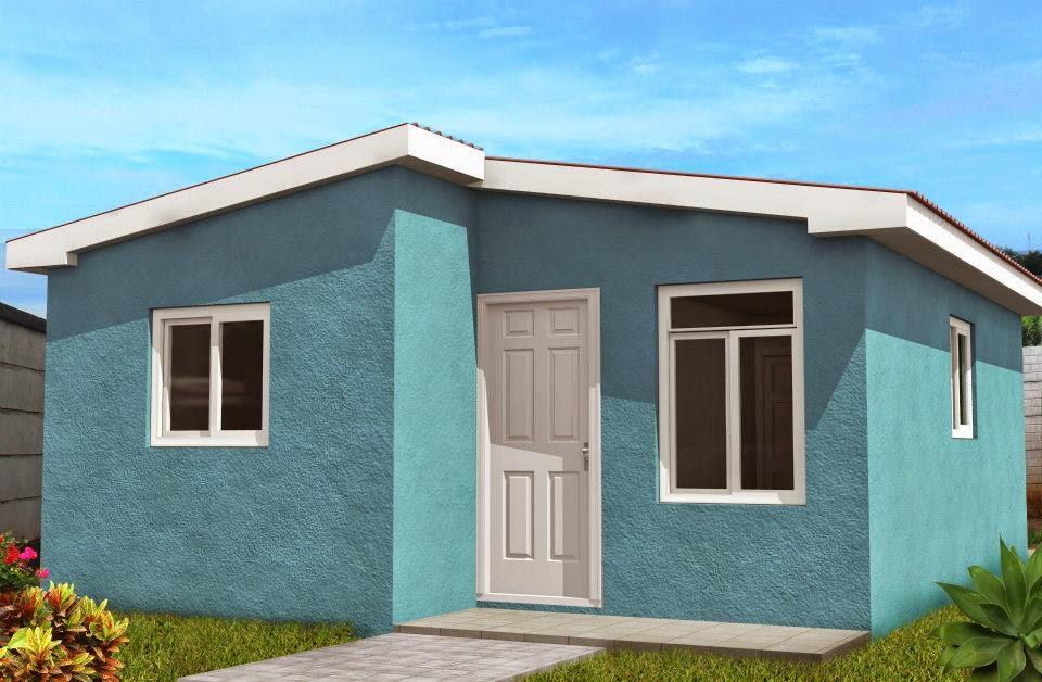 Residencial villa milagro nuevos proyectos residenciales for Villa milagros