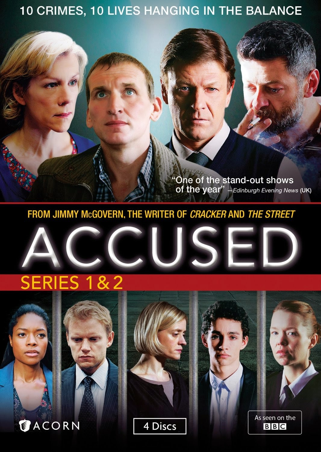 vpl film beat 2014 the accused series 1 2 nr murder arson and other deadly offenses all have a flash point when a person loses control over something or someone
