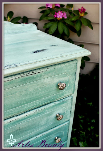vintage-salvage-dresser-turned-custom-painted-beauty-art-is-beauty