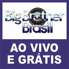 Assista BBB15