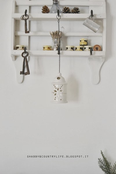 SUNdays  [ corners of kitchen ]-shabby&countrylife.blogspot.it