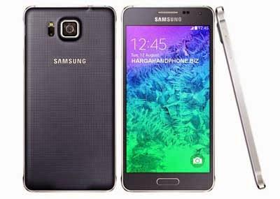 gambar Samsung Galaxy A7