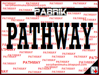 Pabrik Pathway, tempat pembuatan pathway keperawatan