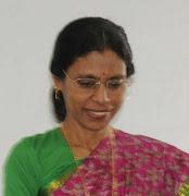 Pn.Sathia
