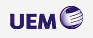 UEM Group Scholarship Programme