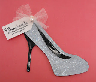 http://craftspotbykimberly.blogspot.com/2012/10/cinderella-proof-that-new-pair-of-shoes.html