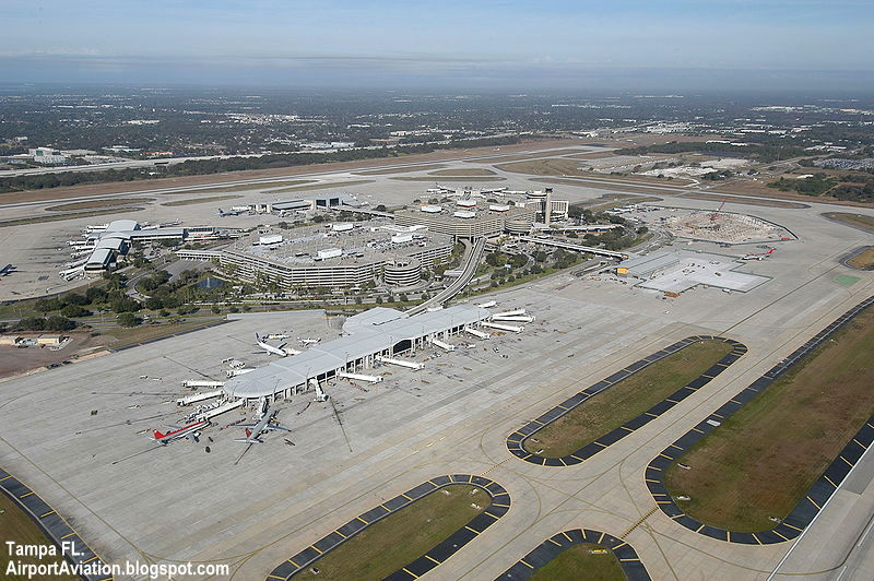 dulles airport parking map with T A International Airport Aerial on Lapiz Points International Airport in addition 508836457873908920 further Location And Directions together with Transport moreover Nonstops.