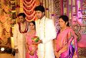 Naresh Virupa wedding photos gallery-thumbnail-18