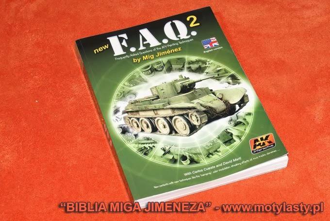 Mig Jimenez - Biblia