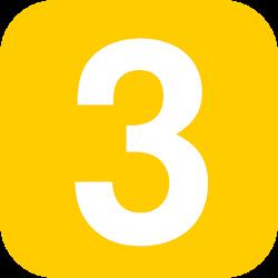 Recomendacións 3º ciclo