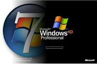>Download Tema Windows 7 Seven Keren 2012