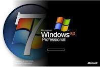 Download Tema Windows 7 Seven Keren 2012 Download Tema Windows 7 Seven Keren 2012