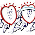 Entrena tú corazón para el amor