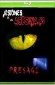 Ver Visiones de un asesinato (6 passi nel giallo: Presagi) Online