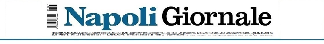 Napoli Giornale