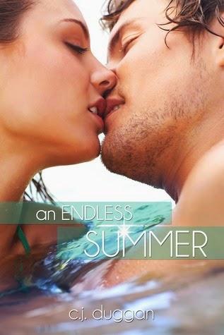 An Endless Summer cover