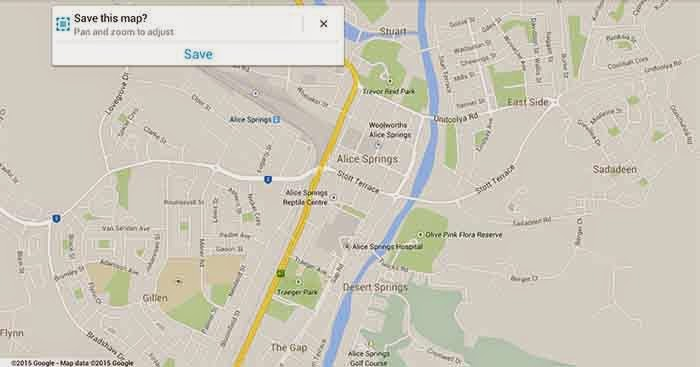http://www.gmailsigninnewuser.com/google-maps-find-address.html