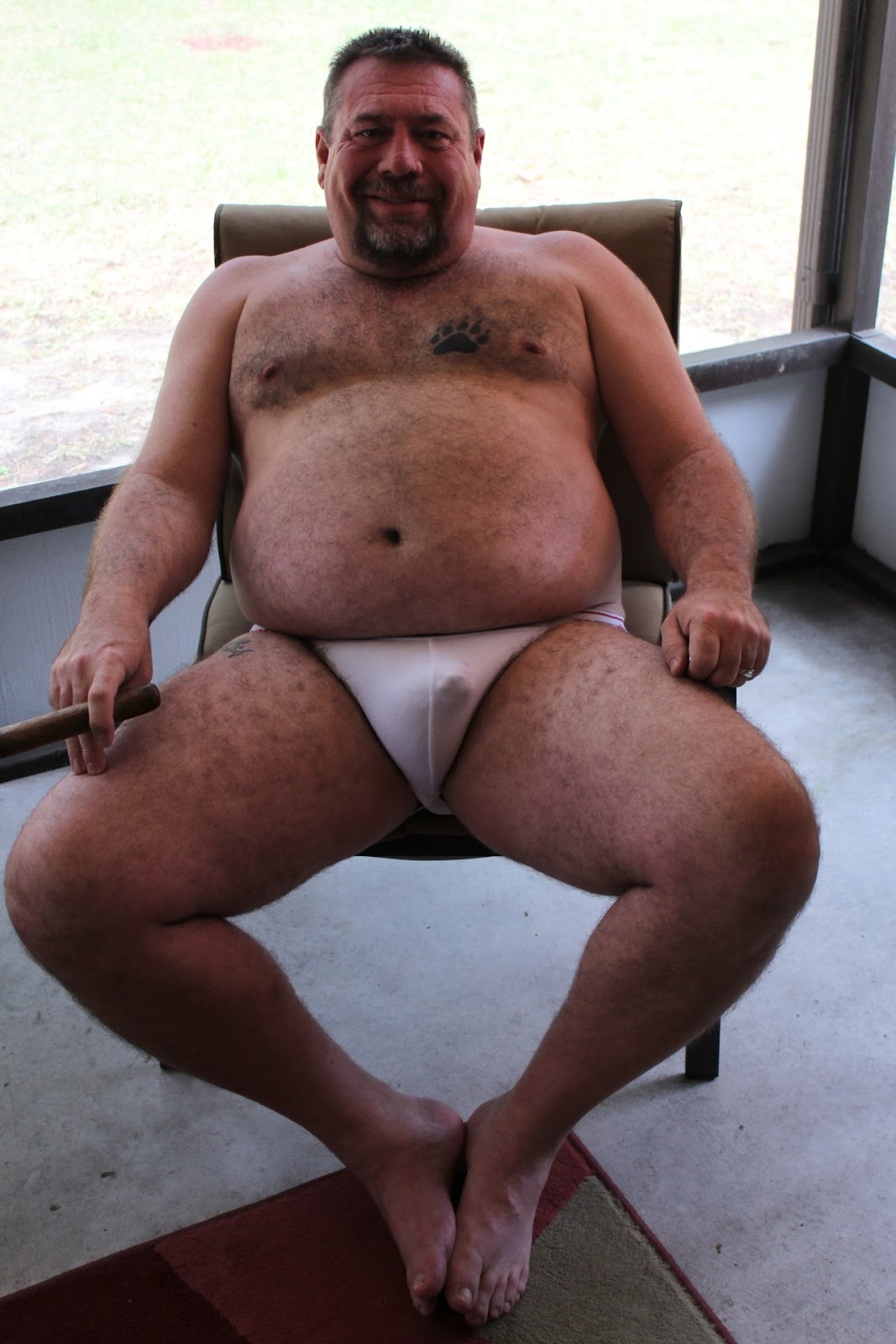 naked blonde girls with big fake tits