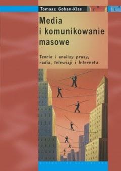 http://ksiegarnia.pwn.pl/produkt/4726/media-i-komunikowanie-masowe.html