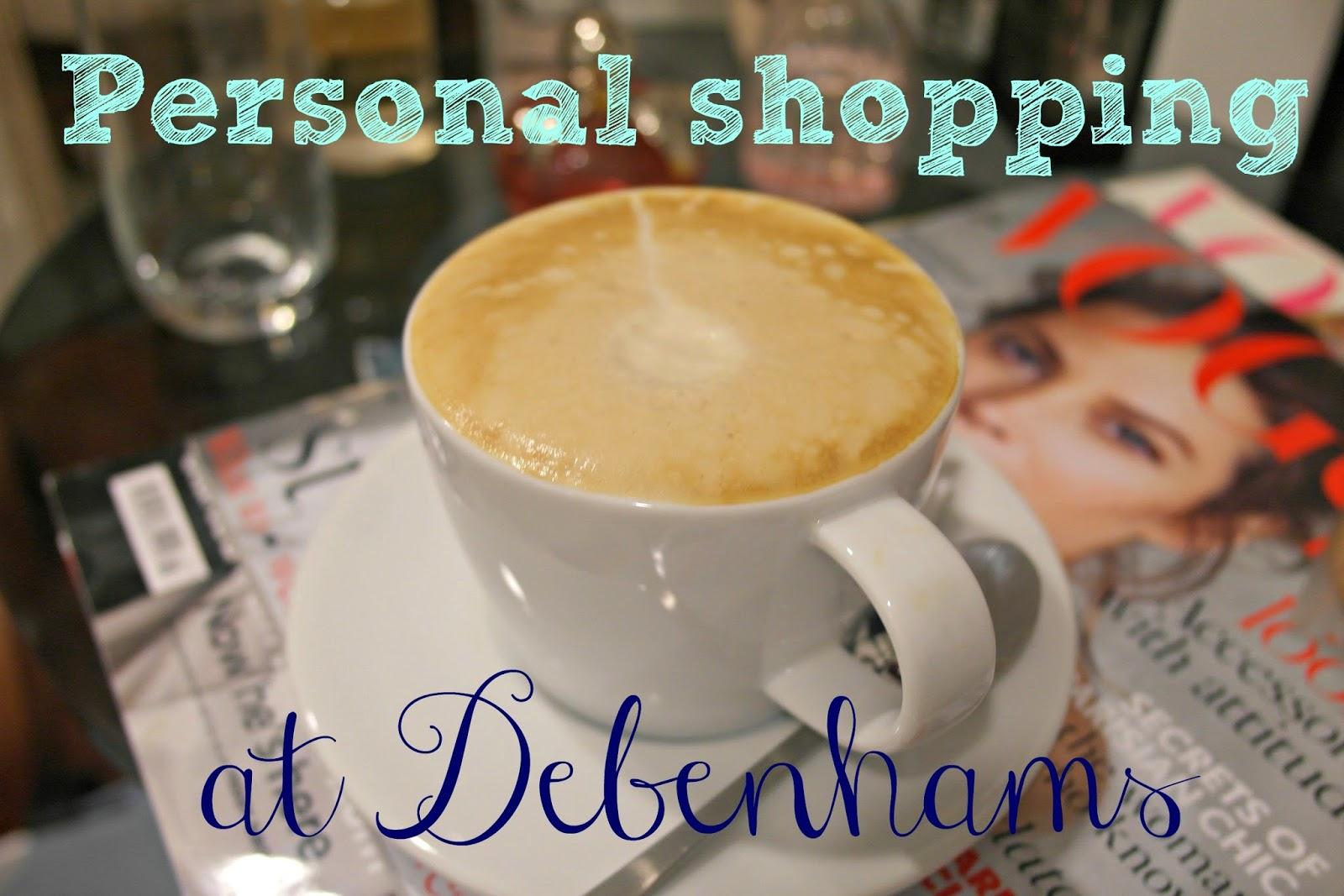 Bridesmaid dress personal shopping at debenhams tales of annie bean bridesmaid dress personal shopping at debenhams ombrellifo Image collections