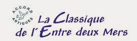 Logo CE2M