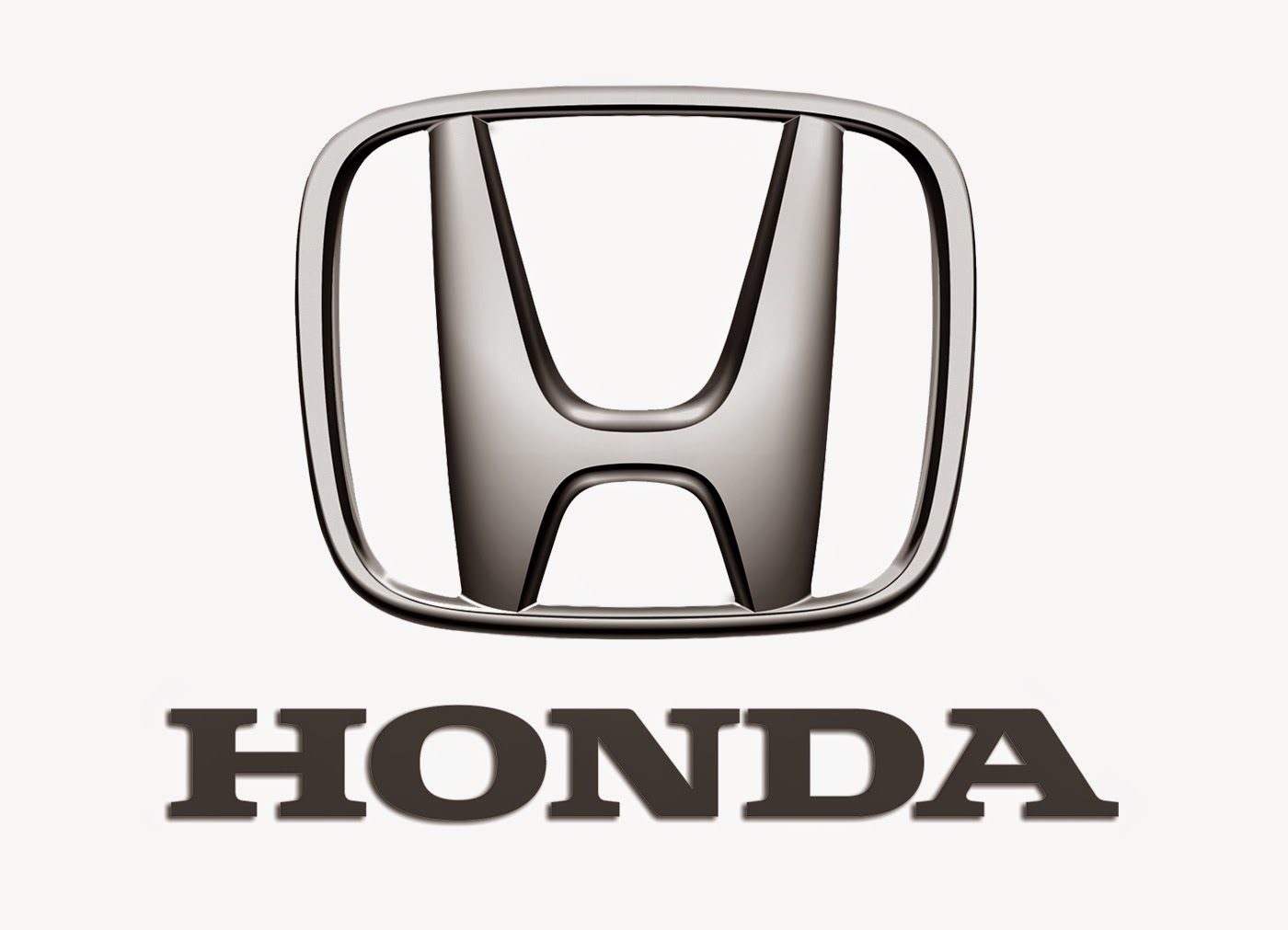 honda logo. Black Bedroom Furniture Sets. Home Design Ideas