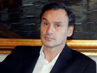 Pablo Bruera ignoró los informes que alertaban sobre posibles inundaciones que entregó la UNLP