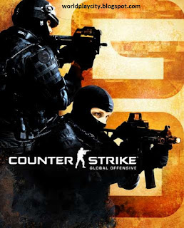 http://worldplaycity.blogspot.com/2015/07/Counter-Strike-Global-Offensive-Download.html