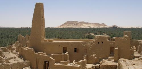De dar medo: estudo aponta os países mais perigosos do mundo para turistas