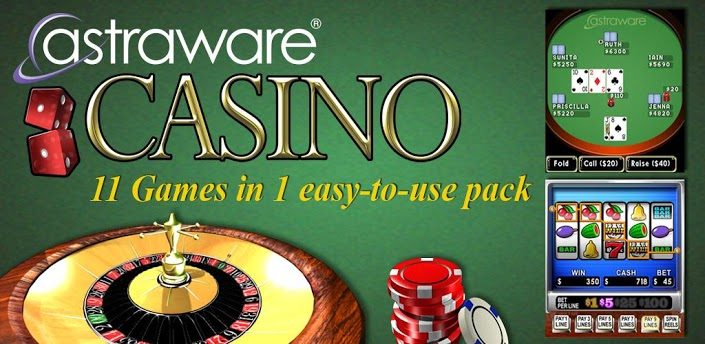 casino games to download