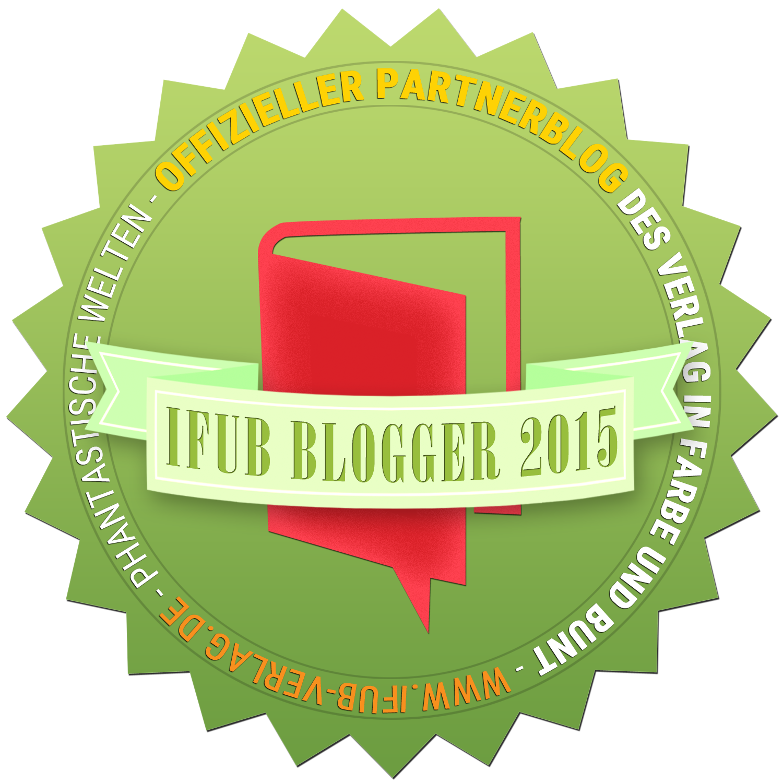IFuB-Partnerblogger