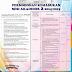 PERMOHONAN KEMASUKAN PELAJAR KE UiTM SESI 2 2014/2015 - KEMASUKAN MAC 2015