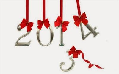 buon anno!!!! e.....
