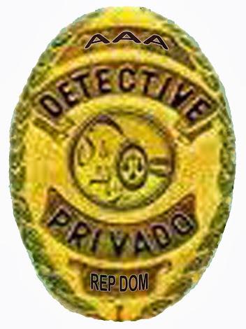 Detective Privado en Santo Domingo