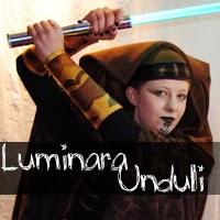 http://albinoshadowcosplay.blogspot.com/2014/01/luminara-unduli-photo-gallery.html