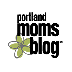 http://portland.citymomsblog.com/marriage/creating-a-year-of-dates/