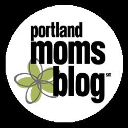 http://portland.citymomsblog.com/marriage/creating-a-year-of-dates/