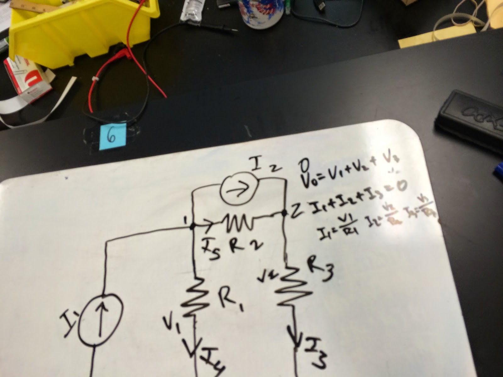Engineering 44 Swang March 2015 Thermometerwithstandalonearduinouno Images Thermistor Circuitjpg In Todays Lab We Used A Device Called Whose Resistance Changes With Temperature To Design Measurement System