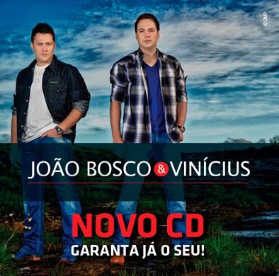 Download João Bosco E Vinicius Um Lugarzinho Na Sua Cama Mp3