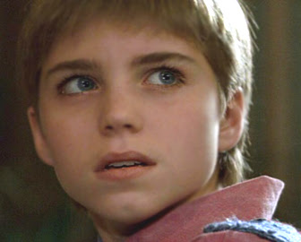 Cause of Death: Suicide. 18. Jonathan Brandis