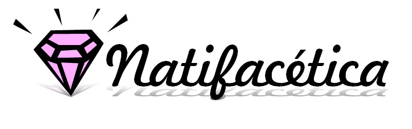 Natifacética