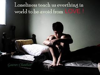 new love sad images :(