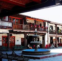 Catastro Mazamitla