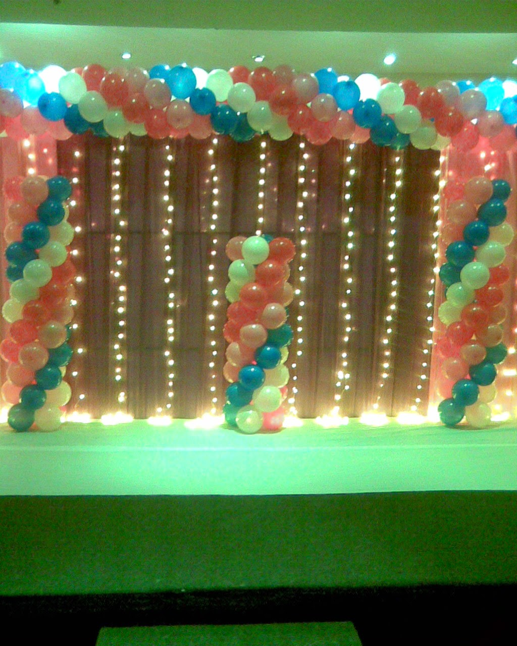 Event Decorations Hyderabad: Birthday Party Organisers In Hyd